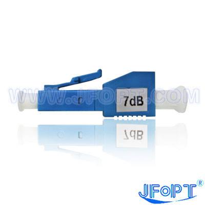 Sell fiber optical attenuators