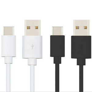 Wholesale usb phone: Mobile Phone Type C To Micro USB Charge Adapter Cable Connecter