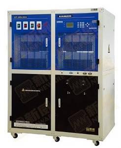 Wholesale automotive batteries: Automotive Battery PackTester