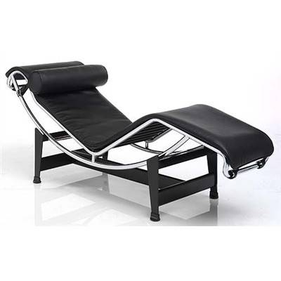 Modern Lounge Chairs | World Trend House Design Ideas