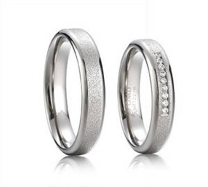 Wholesale jewellery set: Wedding Jewelry Factory Produce Custom Wedding Jewelry,Jewellery Set and Fashion Jewellery