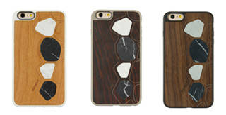 cherry mobile: Sell 100% Natural Real Wood Maple Cherry Shell Wooden Case