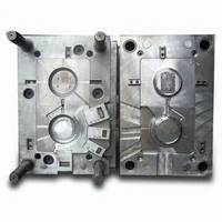 Sell plastic mould,injection molding tooling