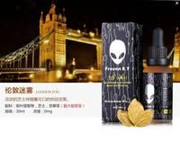 E Cigarettes OEM Eliquid  Factory Ejuice ,E Cigarette Oil Supplier
