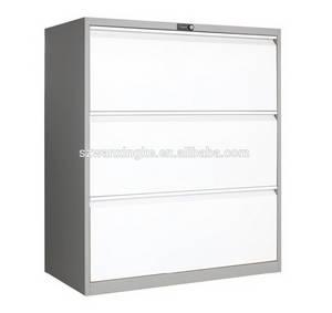 Wholesale furniture: Office Furniture Filing Rack Storage Cabinet