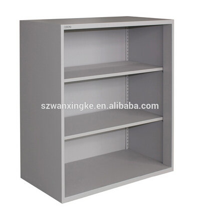 Office furniture manufacturer china factory metal storage - Metal office furniture manufacturers ...