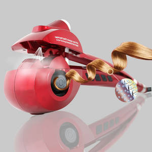 Wholesale Hair Curler: 2015 Best Price Steam Hair Curler
