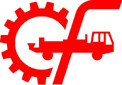 Chen Fong Machinery Ind.Co.,Ltd Company Logo