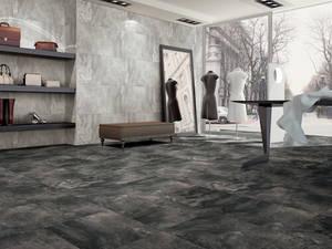 Wholesale ceramic tile: Ceramic Retro Tiles