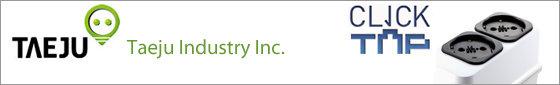 TAEJU Industry Inc.