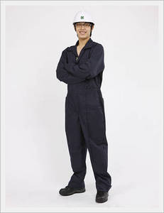 Wholesale Uniforms & Workwear: Industrial Uniform -Cover All-