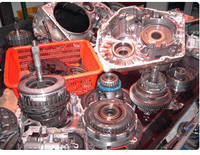 New & Used, Recycled Cars and Spare Parts(Made in Korea)