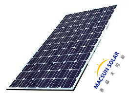 load cell: Sell 330W Mono Crystalline Solar Panels