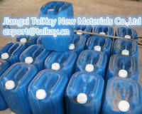 Sell Organosilicon water-proofing agent