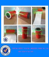 Sell coated aluminium foil for airline container