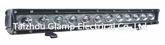 Auto Lighting System: Sell GL-09-005 LED Light Bar