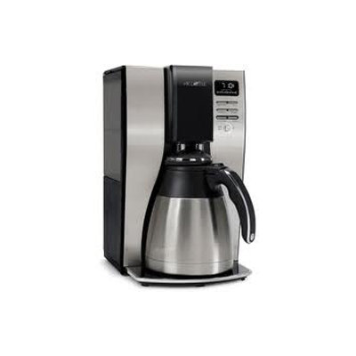 Oster Stainless Steel Thermal Coffee Maker(id:6696313) Product details - View Oster Stainless ...