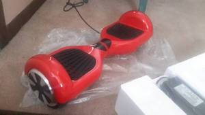 Wholesale white board: Mini Segway Electronic Scooter Available Now Call or Text 862 204 4422
