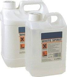 Wholesale spirit: Low Aromatic White Spirit / LAWS
