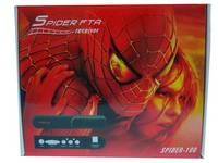 Sell Digital Satellite dongle spider-100