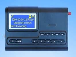 Wholesale gps bus stops announcer: GPS Bus Stops Auto Announcer