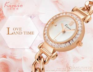 Wholesale mechanical watches: Quartz Watch