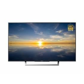 game accessory: Sell Sony XBR49X800D 49 Class 4K HDR Ultra HD TV