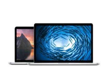 www.89.com: Sell Apple Macbook Pro 15-inch 2.3GHz 512GB with Retina display