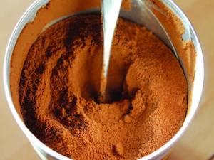 Wholesale food: Instant Coffee Powder - Food Ingredients
