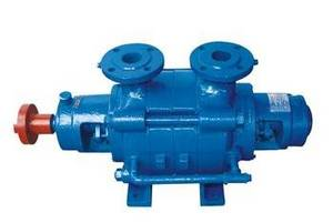 Wholesale feed pump: CPDG Industrial Boiler Feed Pump