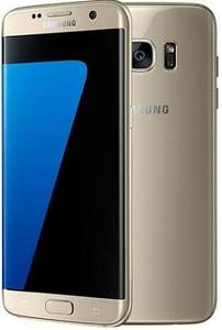Wholesale voice over ip: Samsung Galaaxy S7 Edge Gold 32gb / Active