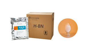Wholesale chemical respirator: Best Sell Hexagonal Boron Nitride in China