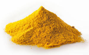 Wholesale Spices & Herbs: Turmeric Powder