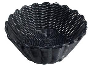 Wholesale basket: Plastic Basket