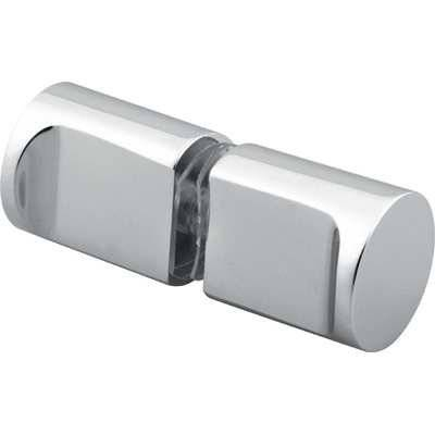 Furniture Handles & Knobs: Sell Shower Door Knobs