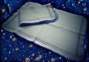 Wholesale Cleaning Cloths: Tokebo ( Floor Cleaning Cloth )