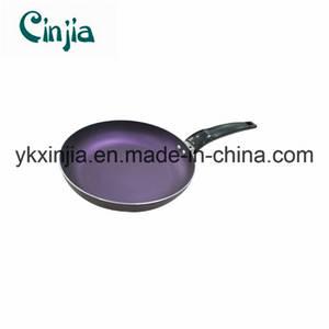 Wholesale kitchenware: Kitchenware Nonstick  Aluminum Fry Pan