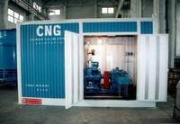 Sell China CNG Compressor