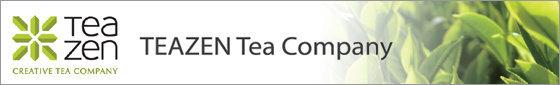 TEAZEN Tea Company