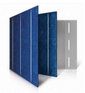 solar cells: Sell solar cells
