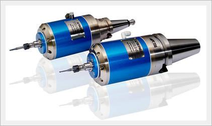 High Frequency Motor Spindle Buy Korea Attachments High Spindle Spindle Frequency Spindle In