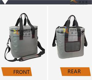 Wholesale air cooler: OEM Soft Pack Coolers, Air-Tight Water-Proof Coolers, Lunch Box, Portable Refrigerator