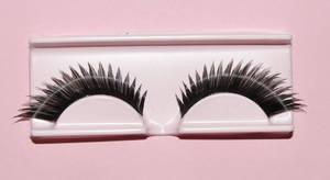 Wholesale s: PAK's False Eyelash No.F-1