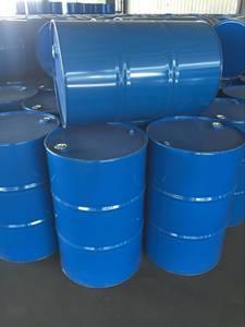 Wholesale pce: Perchloroethylene (PCE)