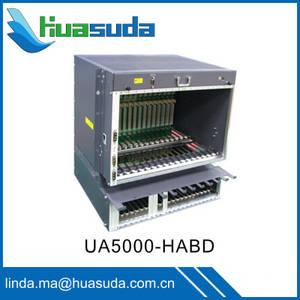 Wholesale voip telephone: Huawei Honet UA5000 Broadband Access Narrowband Voice Service IP Telephony