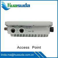 AC AP 802.11a/B/G/N/AC Access Control Indoor Outdoor Access Points WLAN Wireless Network Solutions