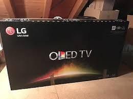 Wholesale internet: Brand New LG 55EC930V 3D 1080p HD OLED Internet TV with 3D