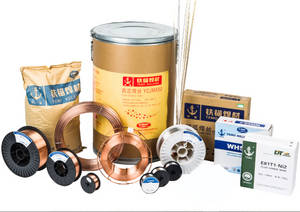 Wholesale welding consumable: Welding Consumables