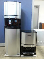 Used Water Purifier 7