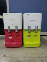 Used Water Purifier 8
